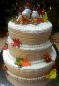 1384187_546152265468837_1258447558_n.jpg - Holiday_Cakes