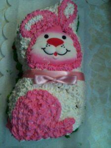 1391898_546156508801746_610203740_n.jpg - Holiday_Cakes