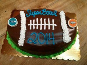 1794556_614410765309653_114781098_n.jpg - Holiday_Cakes