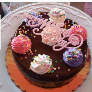 58647279_218817039076935_6778504217788479421_n.jpg - Holiday_Cakes