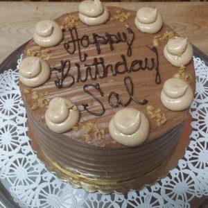 10155177_687183728032356_3697222175078540695_n.jpg - Mens_Birthday_Cakes