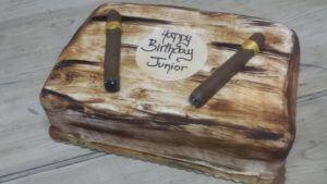 10374940_1012399138844145_7860867453767360841_n.jpg - Mens_Birthday_Cakes