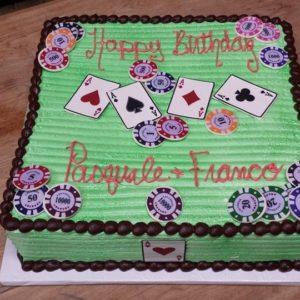 10404213_787532381330823_1665340912102066758_n.jpg - Mens_Birthday_Cakes