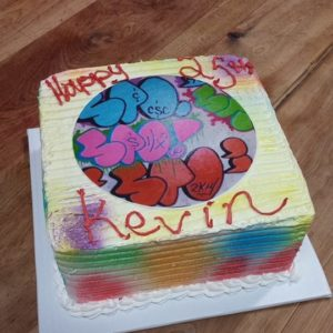 10421187_881593481924712_6148035582656771058_n.jpg - Mens_Birthday_Cakes