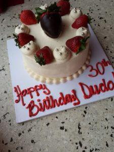 11062346_881592231924837_4786700326602807011_n.jpg - Mens_Birthday_Cakes
