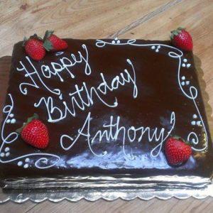 1375849_546152342135496_1244201808_n.jpg - Mens_Birthday_Cakes
