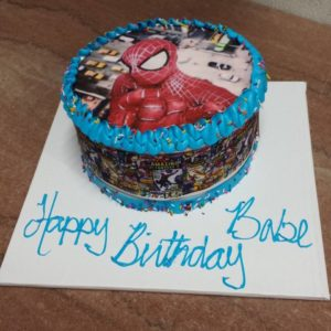 1382822_881595418591185_5626693610280022828_n.jpg - Mens_Birthday_Cakes