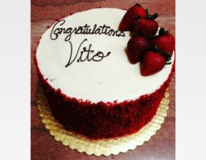 1390729_552980678119329_350658397_n.jpg - Mens_Birthday_Cakes