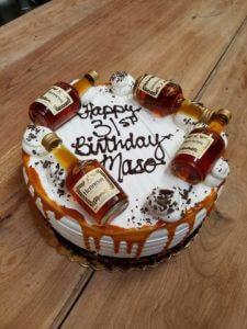 14595638_1210677375682986_9206800259316671709_n.jpg - Mens_Birthday_Cakes
