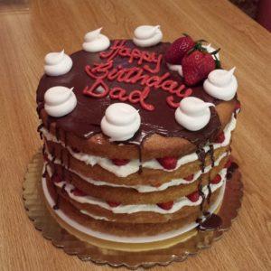 1932387_639000229517373_132525422_n.jpg - Mens_Birthday_Cakes