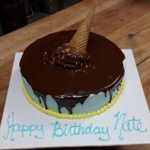1959591_639000146184048_1516426394_n.jpg - Mens_Birthday_Cakes