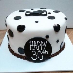 2013-11-19-19.12.28-592959889119469377_290800342.jpg - Mens_Birthday_Cakes