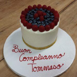 2014-11-23-14.10.09-860249973030477060_290800342.jpg - Mens_Birthday_Cakes