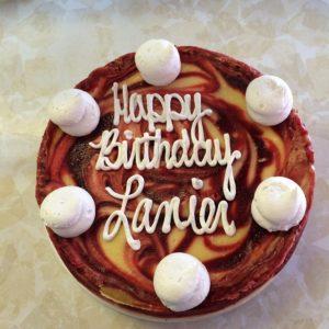 2015-01-21-13.16.13-902984596147494842_290800342.jpg - Mens_Birthday_Cakes