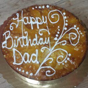 2016-03-22-07.01.37-1211520309073894916_290800342.jpg - Mens_Birthday_Cakes