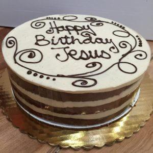 2016-08-31-11.00.04-1329054000724631152_290800342.jpg - Mens_Birthday_Cakes