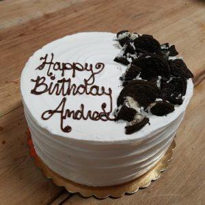 2017-03-29-06.37.57-1481124971756475694_290800342.jpg - Mens_Birthday_Cakes