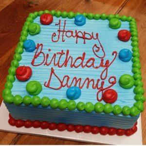 21576923_121197678505862_7029719423158059008_n.jpg - Mens_Birthday_Cakes