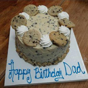 21820079_1895113107477887_5157773496452907008_n.jpg - Mens_Birthday_Cakes