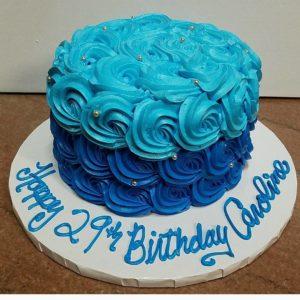 23279389_291312298029475_8104311633502797824_n-1.jpg - Mens_Birthday_Cakes