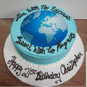 41492901_143087283306313_8637194047155667734_n.jpg - Mens_Birthday_Cakes