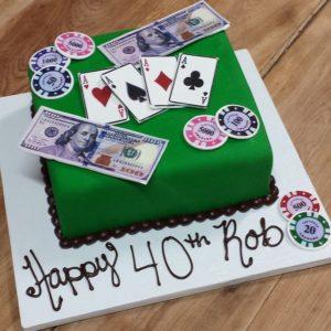 MB-1.jpg - Mens_Birthday_Cakes