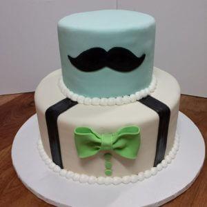 MB-10.jpg - Mens_Birthday_Cakes