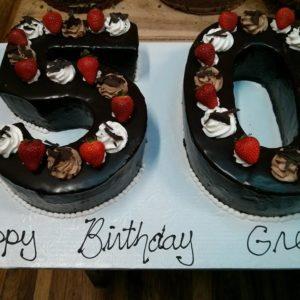 MB-11.jpg - Mens_Birthday_Cakes