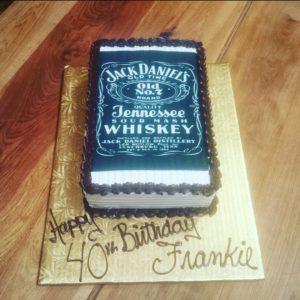 MB-12.jpg - Mens_Birthday_Cakes
