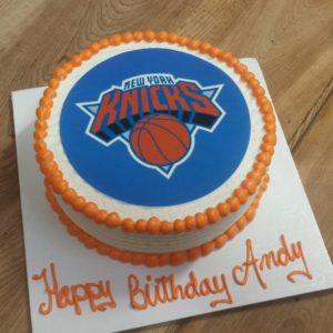 MB-13.jpg - Mens_Birthday_Cakes