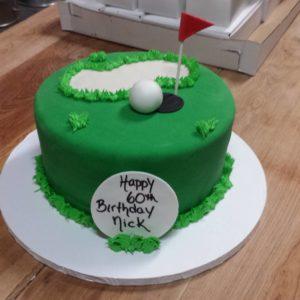 MB-14.jpg - Mens_Birthday_Cakes