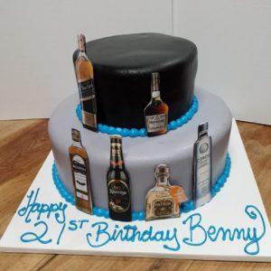 MB-15.jpg - Mens_Birthday_Cakes