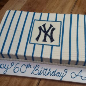 MB-16.jpg - Mens_Birthday_Cakes