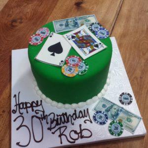 MB-17.jpg - Mens_Birthday_Cakes