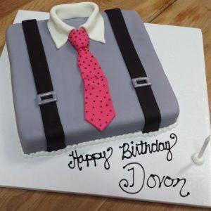MB-18.jpg - Mens_Birthday_Cakes