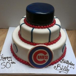 MB-19.jpg - Mens_Birthday_Cakes