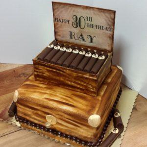 MB-2.jpg - Mens_Birthday_Cakes