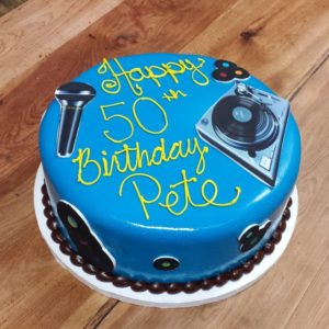 MB-20.jpg - Mens_Birthday_Cakes