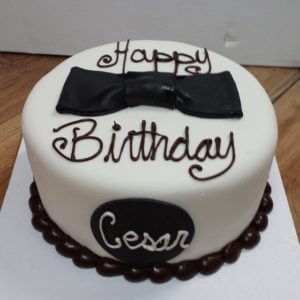 MB-21.jpg - Mens_Birthday_Cakes