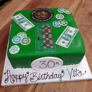 MB-22.jpg - Mens_Birthday_Cakes