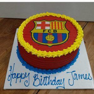 MB-27.jpg - Mens_Birthday_Cakes