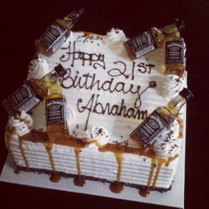 MB-30.jpg - Mens_Birthday_Cakes