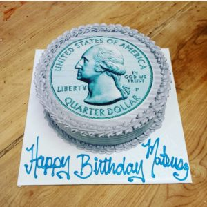 MB-31.jpg - Mens_Birthday_Cakes