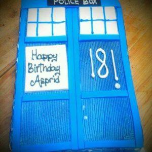MB-32.jpg - Mens_Birthday_Cakes