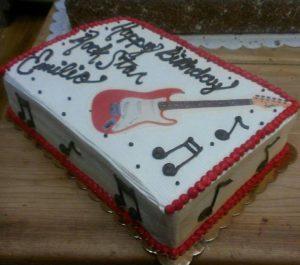 MB-33.jpg - Mens_Birthday_Cakes