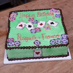 MB-35.jpg - Mens_Birthday_Cakes