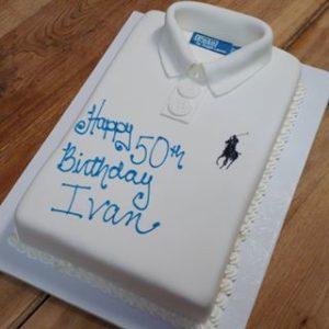 MB-36.jpg - Mens_Birthday_Cakes