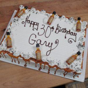 MB-37.jpg - Mens_Birthday_Cakes