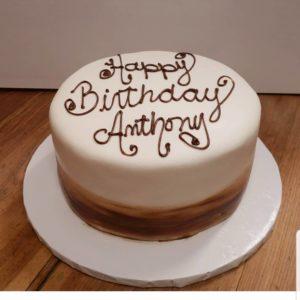 MB-38.jpg - Mens_Birthday_Cakes