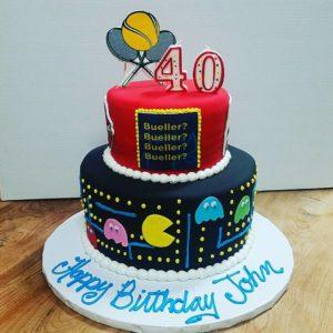 MB-5.jpg - Mens_Birthday_Cakes